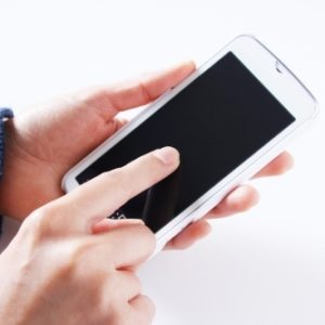 【買取店で売る】携帯・スマホを高く売る5つのコツ。どこで売るのがいい?SIMロック解除で買取金額アップ?